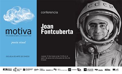 joan-fontcuberta