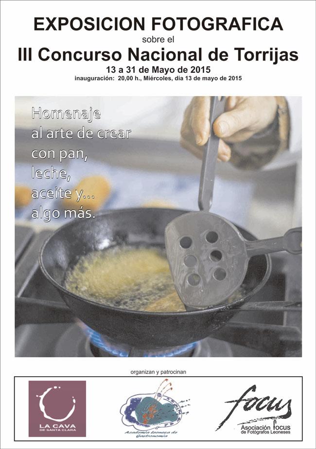 CARTEL-exposicion-Torrijas-web