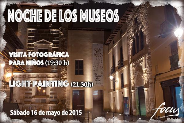 Noche-museos-conde-Luna-web