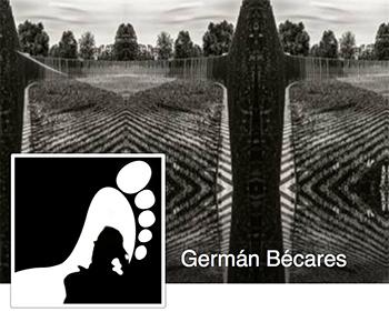 GERMAN-BECARES