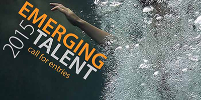 Lens-Culture-concruso-talentos-emergentes