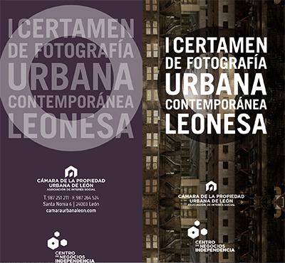 certamen-urbana-leonesa