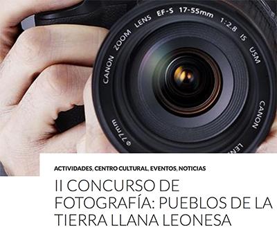 II-concurso-tierra-llana-leonesa