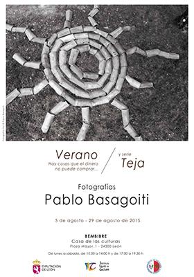 Pablo-Basagoiti