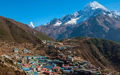 Nepal-ALVARO-REGULEZ