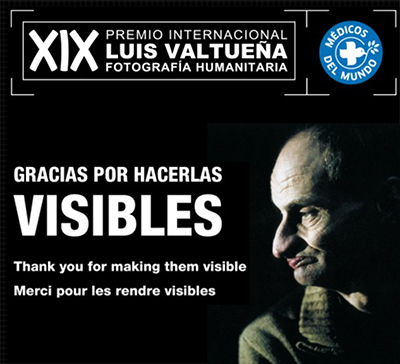 XIX-Luis-Valtuena