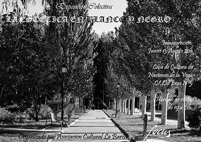 cartel_expo_Navianos