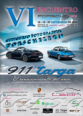 Cartel-VI-Porscheleon