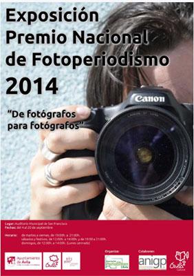 De-fotografos-para-fotografos