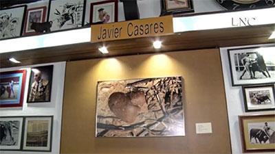 Javier-Casares