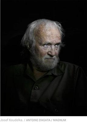 Josef-Koudelka