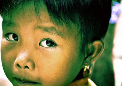 Objetivo-Birmania