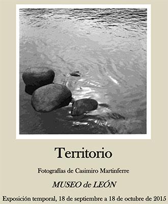 Territorio-Martinferre