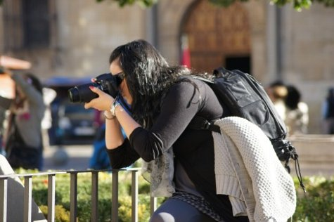 ileonphotowalk