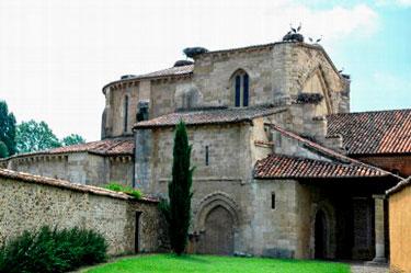 monasterio-de-Gradefes