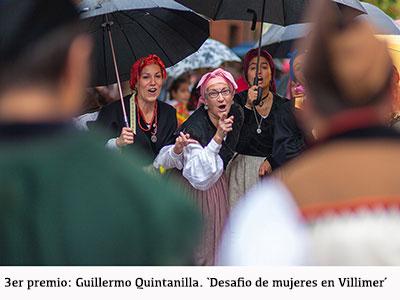 3-PREMIO-guillermoquintanilla-desafio-de-mujeres-en-villimer-copia