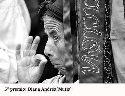 5-PREMIO-Diana-Andres---Mutis-copia