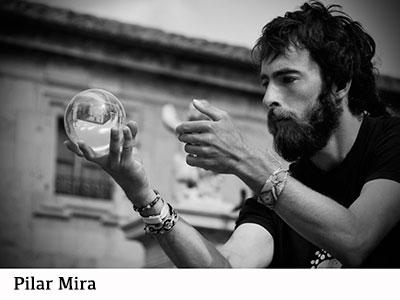 Pilar-Mira