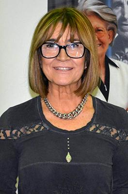 MARISA-FLOREZ2