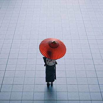 Takashi_Yasui_Japan_landscape_Japon2 copia
