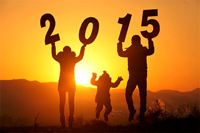 2015-Huffington-Post