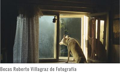 Becas-Roberto-Villagraz