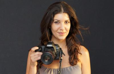 Leila-Alaoui