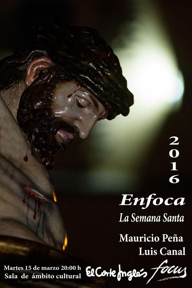 150330Semana-Santa365-Editar