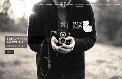 Bilbao-Photoexperience