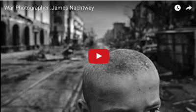 James-Natchway