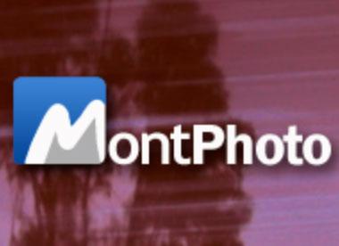 Montphoto