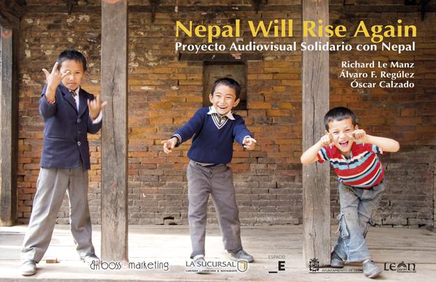 web-NEPAL
