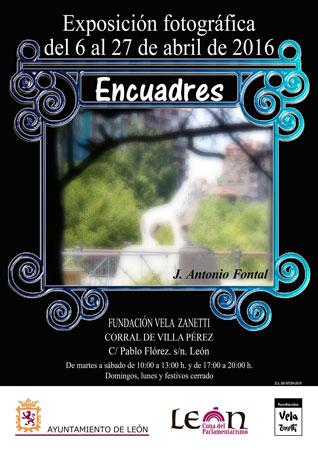 Encuadres-J-Antonio-Fontal