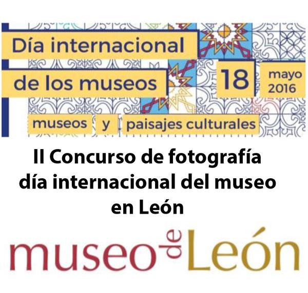 Concurso-MUISEO-LEON