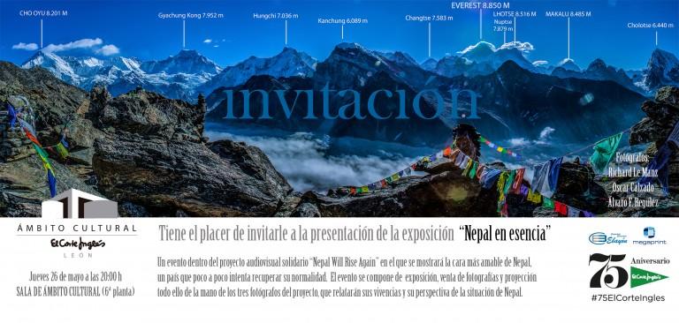 InvitacionCorteIngles-768x366