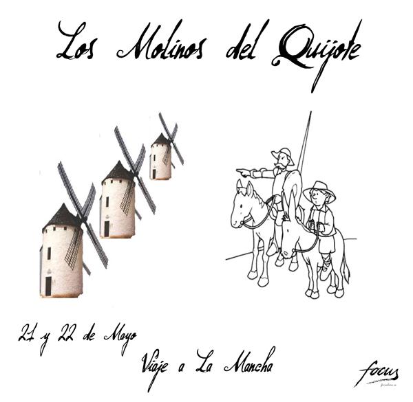 Los-Molinos-del-Quijote_reducido