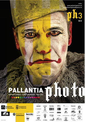 Pallantiaphoto2016