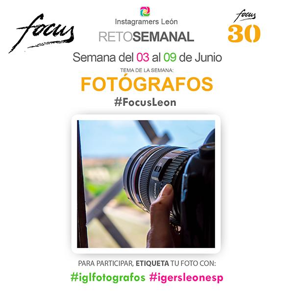 concurso_semanal_fotografos
