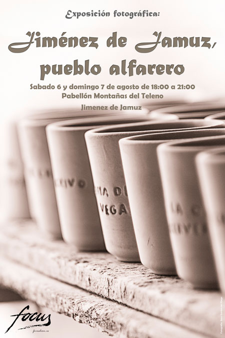 Cartel-Jimenez-Pueblo-web