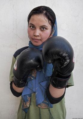 mujeres-afganistan
