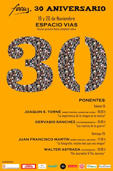 focus-30-aniversarioweb