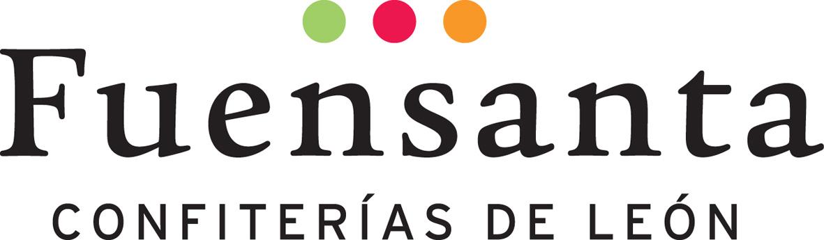 _Logo Fuensanta.indd