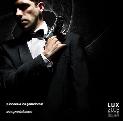 premios-lux-de-plata-2016